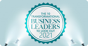 Business_Leaders_Awards